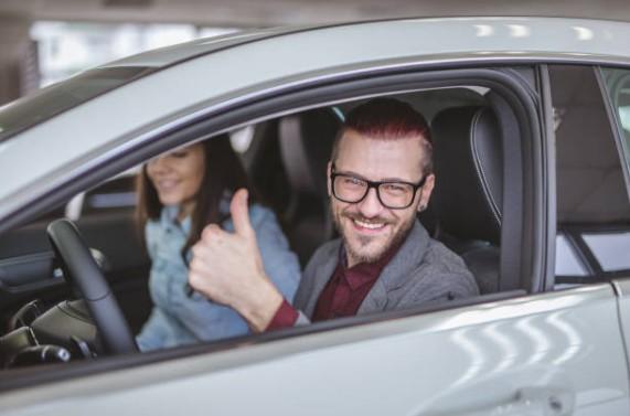 voiture-permis-achat