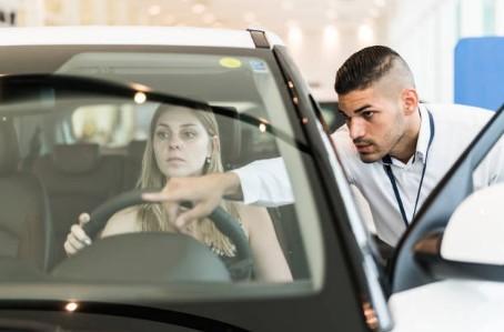 achat-voiture-permis